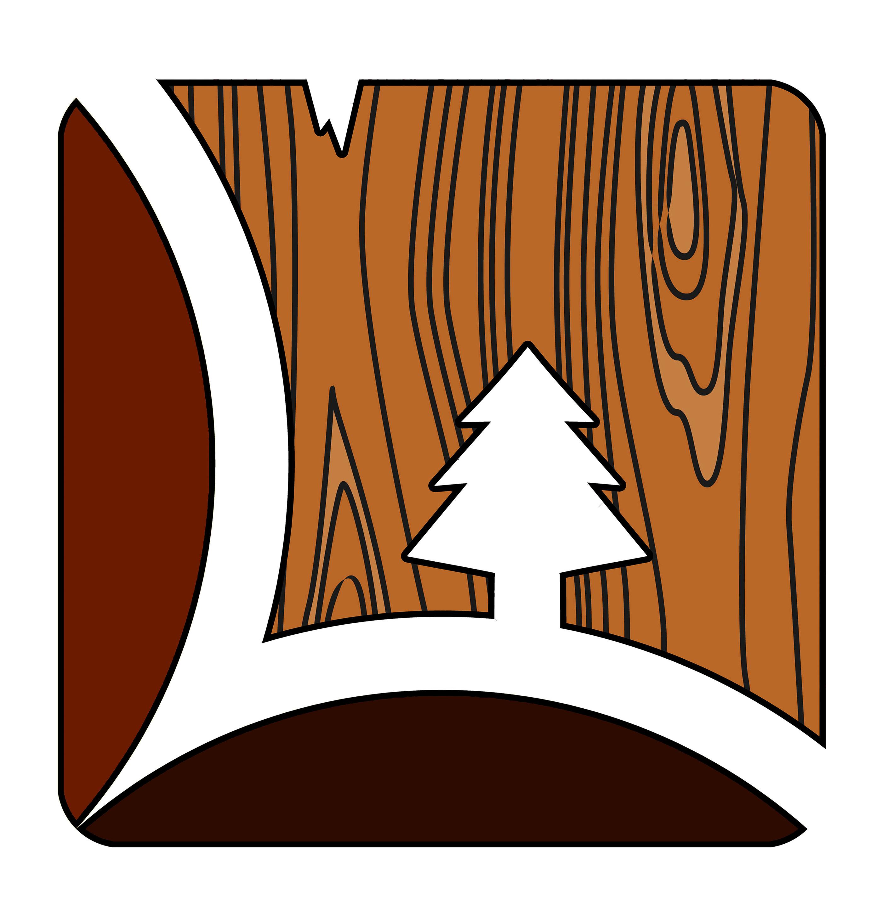 Legnovivo Falegnameria snc Zdjęcie profilowe/Logo firmy