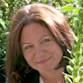 Ruth Willmott Avatar