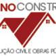 Sobral & Carreira Zdjęcie profilowe/Logo firmy