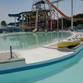 mav piscine srl Avatar