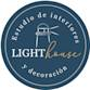 LIGHTHOUSE STUDIO Avatar