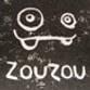 ZouzouWorld Avatar