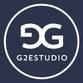 G2 ESTUDIO Avatar
