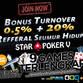 Starpokerv Agen Poker Online Terpercaya Avatar