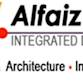 Alfaiz Design Avatar