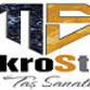 MAKRO STONE Profil resmi/Şirket logosu