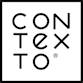 Contexto ® Avatar