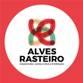 Alves & Rasteiro Engenharia, Consultoria e Formação Avatar