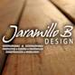 JARAMILLO B DESIGN Avatar