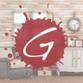Goyart.com Avatar