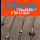 C'Design Avatar