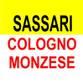 Torellini Arredamenti Zdjęcie profilowe/Logo firmy