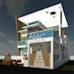 Architectural Innovations & Construction Аватар