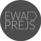 Ewa Prejs Zdjęcie profilowe/Logo firmy