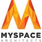 Myspace Architects Аватар