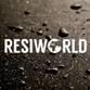 Resiworld プロフィール写真/会社のロゴ