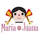 Maria Juana Art-España Avatar