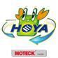 HOYA 電動百葉窗    《 晟弈有限公司 》 Zdjęcie profilowe/Logo firmy