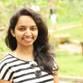 Neha Dharkar Аватар