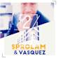 SPROLAM¬VASQUEZ Avatar