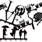 MT3CH Zdjęcie profilowe/Logo firmy