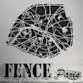 Fence Paris 化名