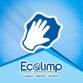 ECOLIMP PRODUCTOS Y SERVICIOS DE LIMPIEZA Avatar