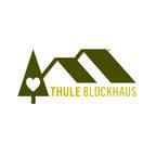 THULE Blockhaus GmbH - Ihr Fertigbausatz für ein Holzhaus Avatar