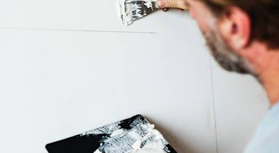 Top Painters Adelaide