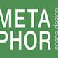 METAPHOR Avatar