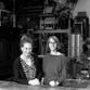 Booijink en Visser, meubelrestauratie Avatar