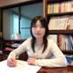 傳寶慶子建築研究所 Avatar