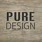 Pure Design Avatar