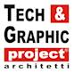 Tech & Graphic Project  Avatar