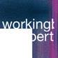 Workingbert Profielfoto/Bedrijfslogo