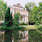 Le Château de Philiomel プロフィール写真/会社のロゴ