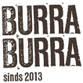 Burra Burra Profielfoto/Bedrijfslogo