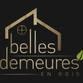 Belles demeures en bois Zdjęcie profilowe/Logo firmy