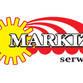Markiz Serwis Zdjęcie profilowe/Logo firmy