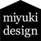 株式会社ミユキデザイン(miyukidesign.inc) Avatar