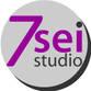 Studio 7sei ตัวแทน