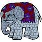 mozaiektegeltjes-enzo Avatar