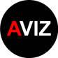 AVIZ Аватар