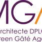 agence MGA architecte DPLG Avatar