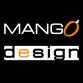 Mangodesign Avatar
