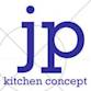 JP Kitchen Concept Avatar