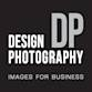 Design Photography Avatar
