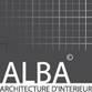 Alba Profielfoto/Bedrijfslogo