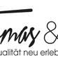 Thomas & Co Interior Design GmbH Avatar