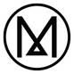 Monoculo Design Studio Avatar